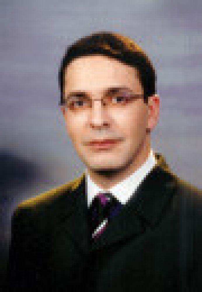 Dr Mustapha M. Ait Aissa   Estheticon.fr