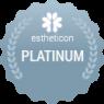 Estheticon.fr